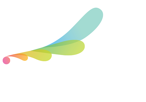 CHROMACON